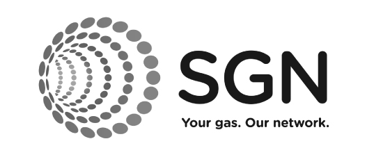 sgn gas network